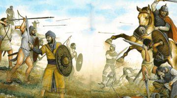 invasion-musulmana-peninsula-iberica