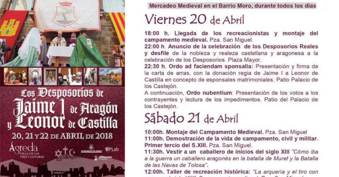 programa-desposorios-agreda-2018
