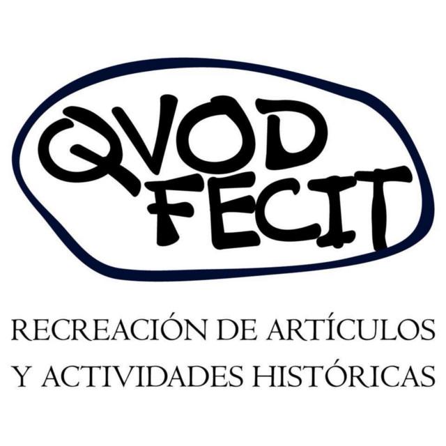 Quod Fecit