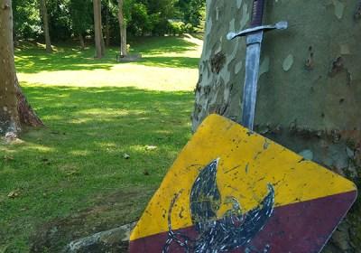 escudo-espada