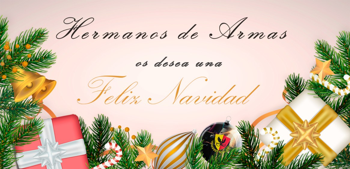 felicitacion-navidad-portada