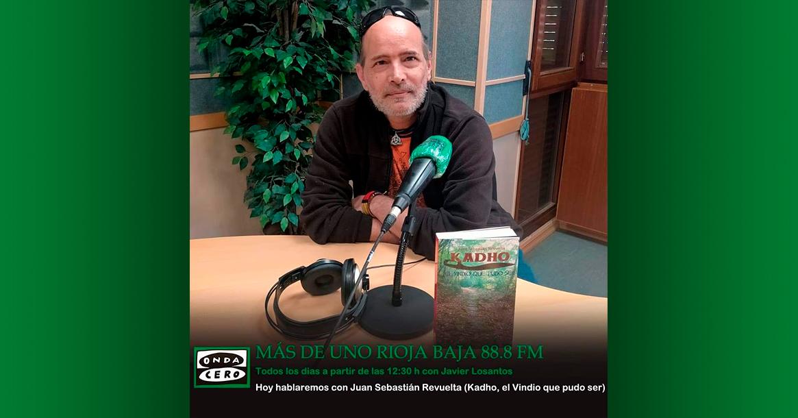 Entrevista-Juan-Revuelta