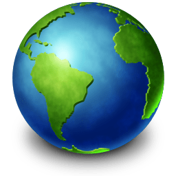 internet_world