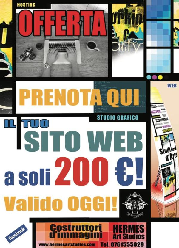 locandina-offerta_web_fb