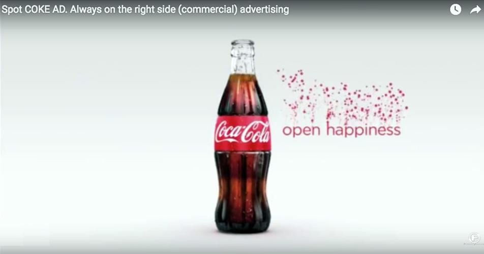 spot-coke-hermes