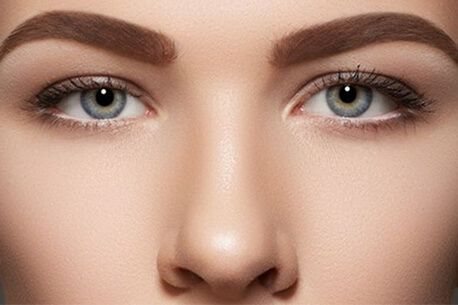 Expertos en técnicas avanzadas de micropigmentación