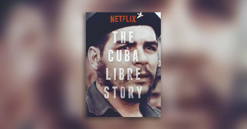 #HermexMovies   Cuba Libre Story (Documental de Netflix)
