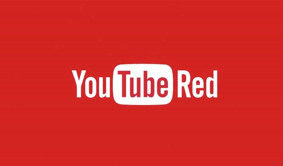 Mi experiencia con YouTube Red