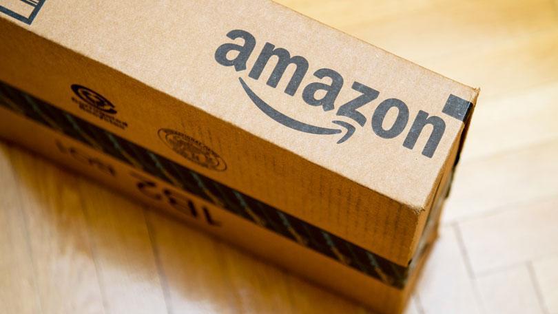 Se puede armar una PC Gaming por Amazon ?