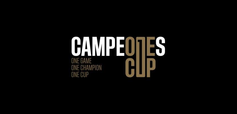 Alianza entre Liga Mx y MLS forman la Campeones Cup