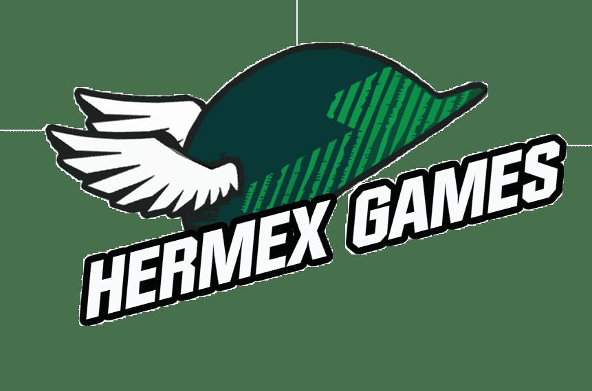Hermex Games – Podcast – S01E01 – Que son los Videojuegos 4X