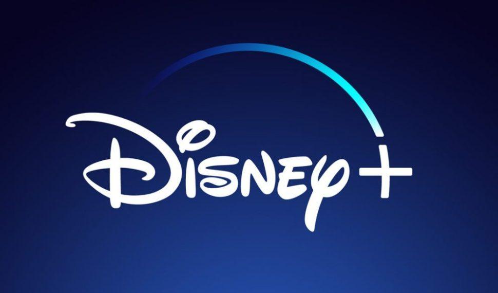 Esto es todo lo que vendrá en Disney + este 12 de Noviembre.