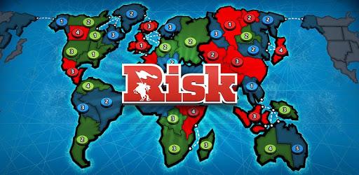 Nuevos Mapas de Centroamerica en el RISK:Global Domination para Steam