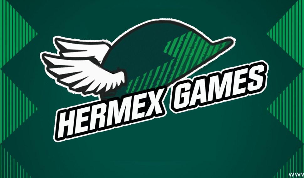En Hermex Games Celebraremos Nuestros 20K este 3 de Febrero del 2021