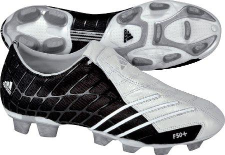 sko adidas f50+ fg sort stor.jpg
