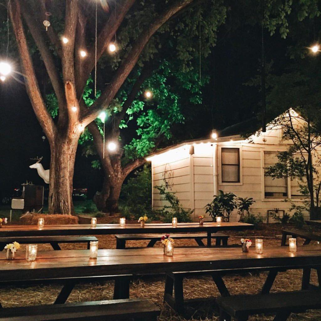 Austin's Best Prix Fixe & Tasting Menus