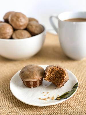 Gingerbread_Donut_Holes-Bite