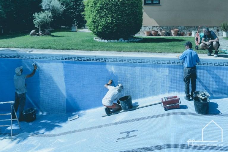HernandezMartinCB - nosotros - gente - piscinas (1)
