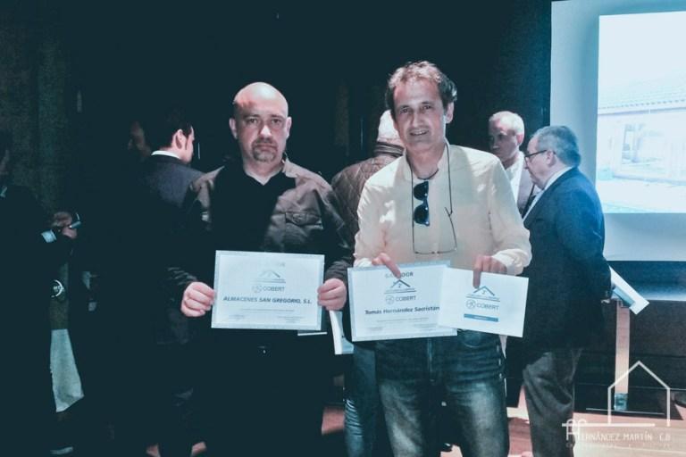 HernandezMartinCB - nosotros - reconocimientos - cobert (0)