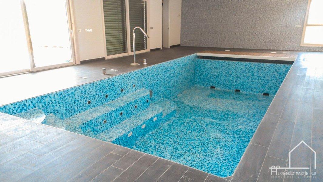hernandezmartincb-experiencia-construccion-piscinas-climatizadas-zamora-5