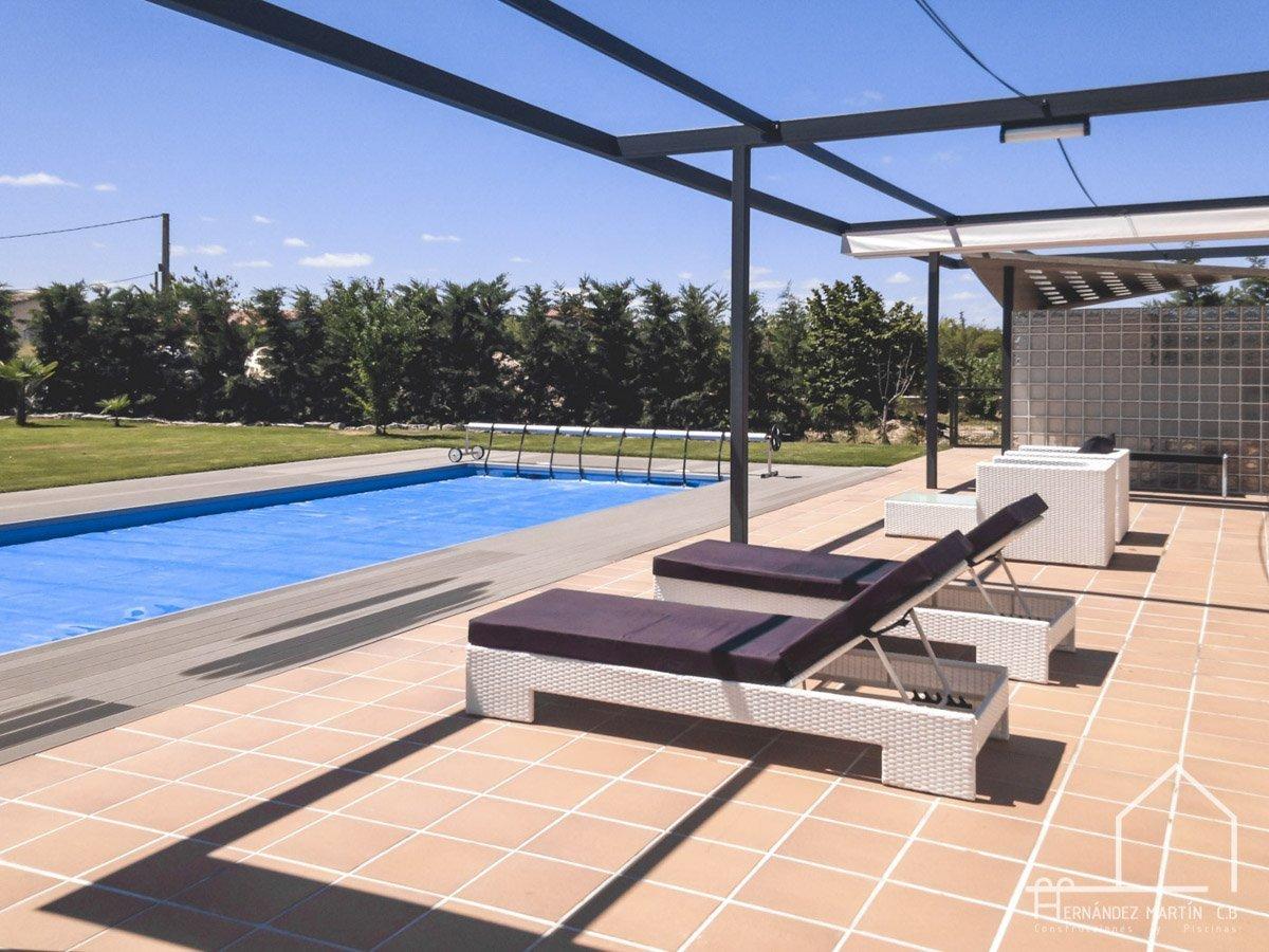 hernandezmartincb-experiencia-construccion-piscinas-moderna rectangular-zamora-17