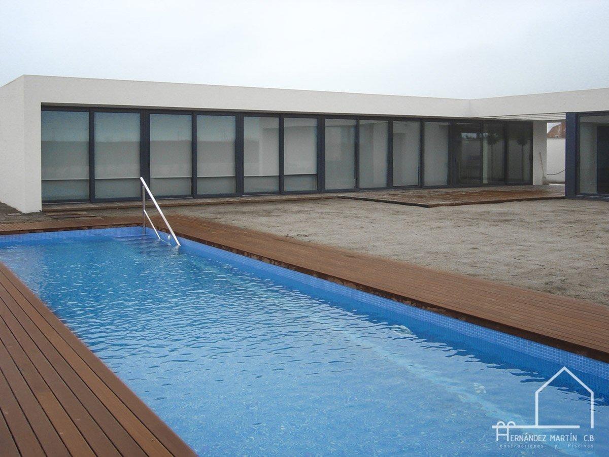 hernandezmartincb-experiencia-construccion-piscinas-moderna rectangular-zamora-21