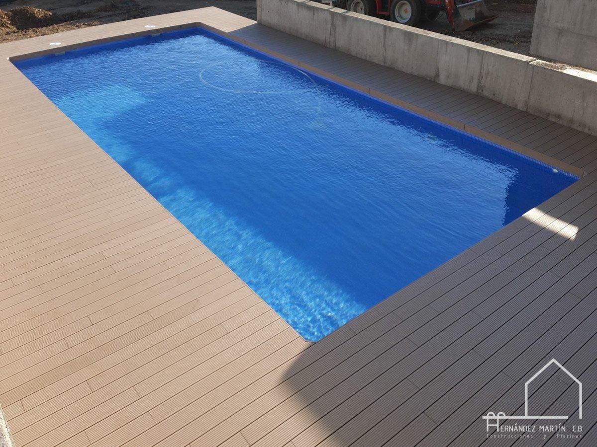 hernandezmartincb-experiencia-construccion-piscinas-moderna rectangular-zamora-25