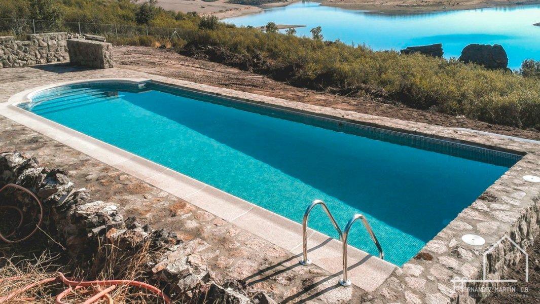 hernandezmartincb-experiencia-construccion-piscinas-rustica-zamora-1