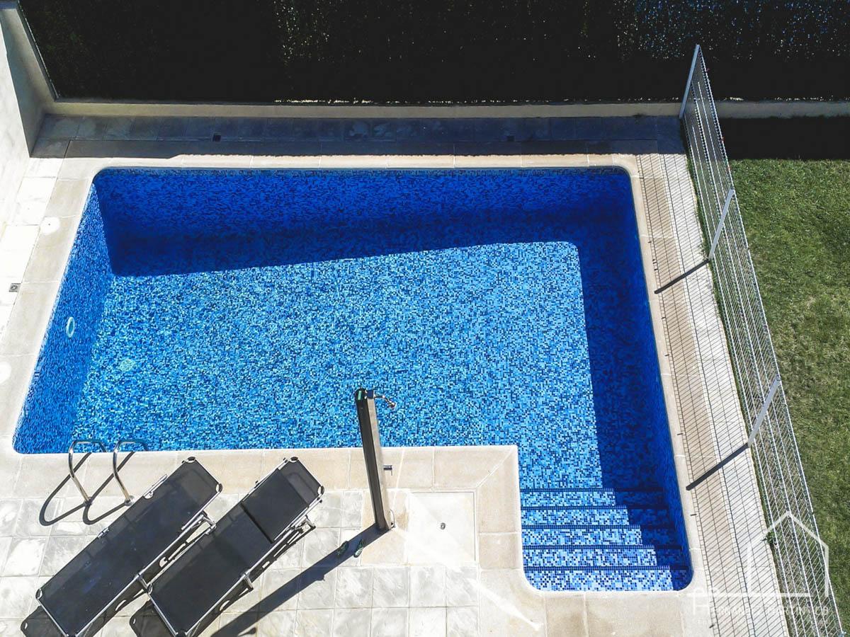 hernandezmartincb-experiencia-construccion-piscinas-tradicional en L-zamora-1