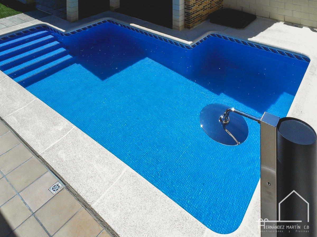 hernandezmartincb-experiencia-construccion-piscinas-tradicional en L-zamora-5