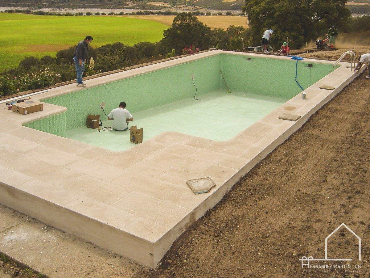 hernandezmartincb-experiencia-construccion-piscinas-tradicional rectangular-zamora-4