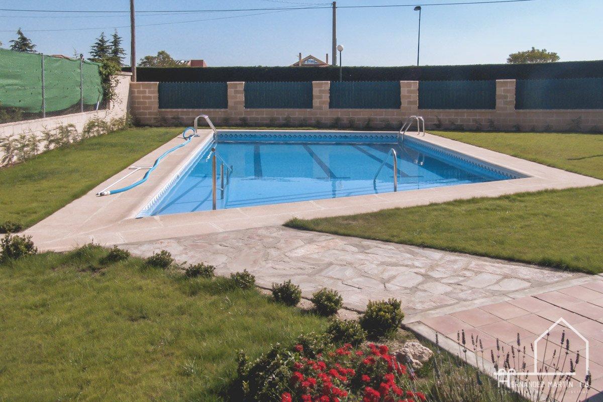 hernandezmartincb-experiencia-construccion-piscinas-tradicional rectangular-zamora-7