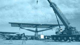hernandez martin cb - construccion - viviendas y piscinas - servicios - industrial