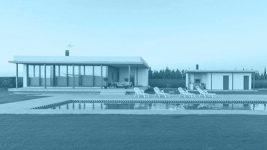hernandez martin cb - construccion - viviendas y piscinas - servicios