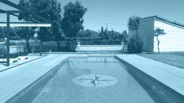 hernandez martin cb - construccion - viviendas y piscinas - servicios - piscina