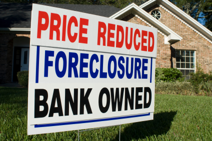 https://i1.wp.com/www.hernandocountyforeclosurelist.com/wp-content/uploads/2009/05/bankforeclosuresign.jpg