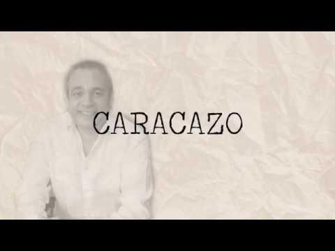 Hernán Urbina Joiro, recita, poema, Caracazo, 1989