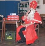 weihnachtsfeier-Stamm-004