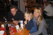 weihnachtsfeier-Stamm-036