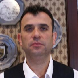 Murat Gökmen