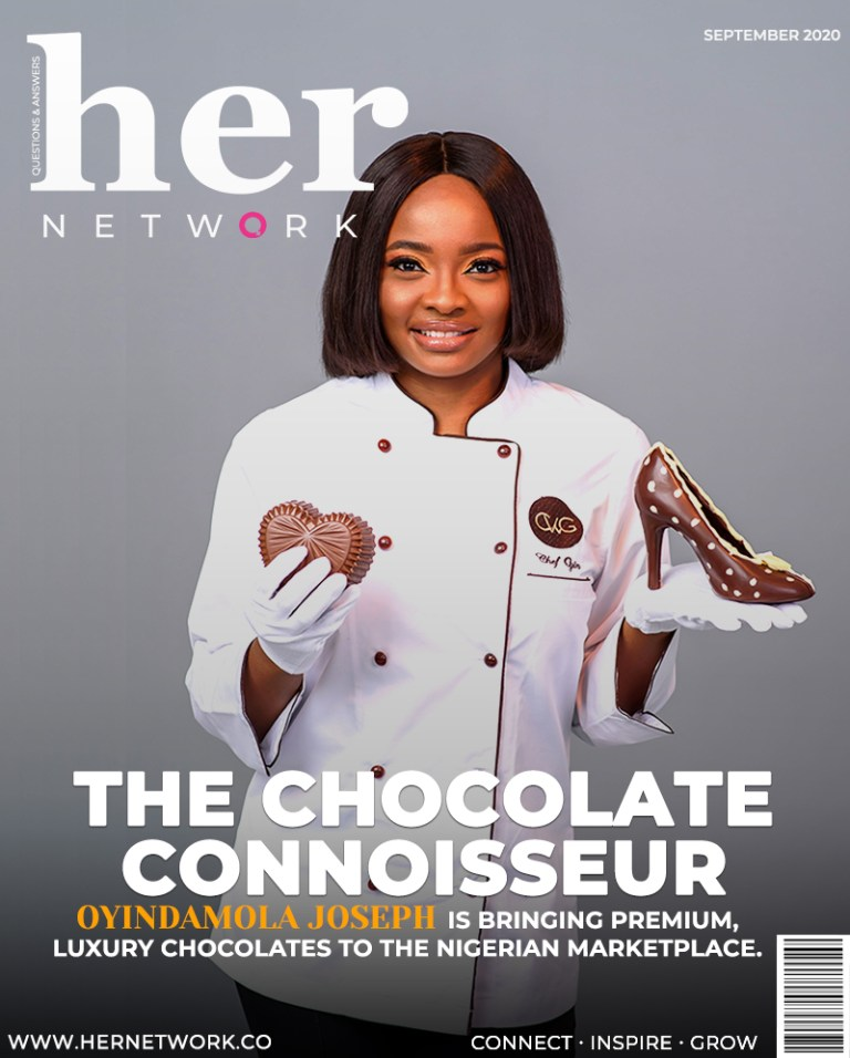 Oyin-Her-Network-Cover