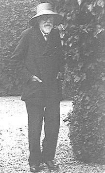 Louis Paul Le Gendre, BIU Paris-Descartes.