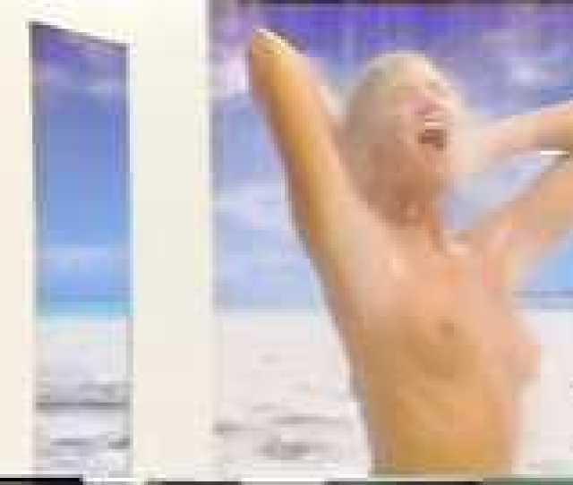 Fa Das Sanfte Duschbad Tv Werbeklassiker
