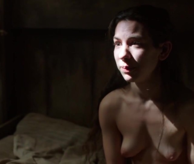 Sex Scene Compilation Game Of Thrones Season 2 Nude And Celebs Sex Scene From The Series