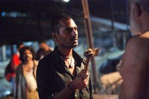 Nawazuddin Siddiqui in Monsoon Shootout