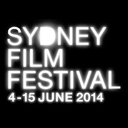 SFF 2014: 4-15 June