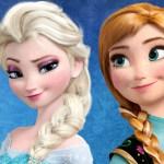 Of Boys and Princesses