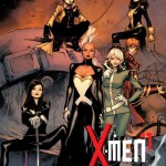X-Men-Primer