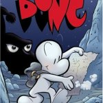 bone-out-from-boneville