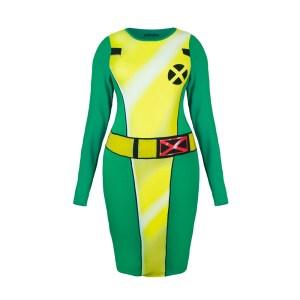 i-am-rogue-body-con-dress